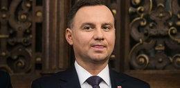 Cejrowski znów szokuje. Tym razem zaatakował prezydenta!