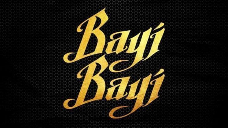 Peruzzi feat Zlatan 'Bayi Bayi' [Instagram/Peruzzi]