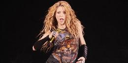 Shakira już tak nie wygląda! Wszystko przez chorobę