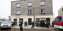 Biegli o przyczynach katastrofy w Katowicach: To była samowola