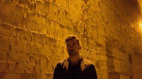 Audioriver 2018: Bonobo, Ben Klock, Helena Hauff i inni na festiwalu
