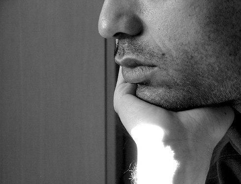 Ujjméreted árulkodik férfiasságodról