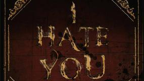 "Recenzja: MASTABAH - ""I Hate You"""