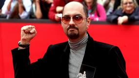 Kiriłł Sieriebriennikow, rosyjski reżyser, zatrzymany