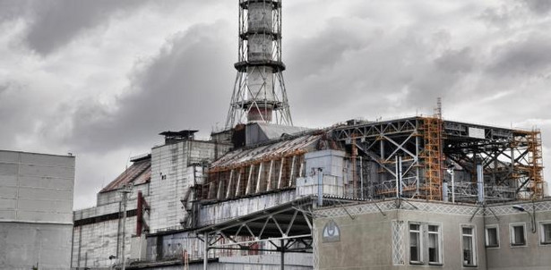 W związku z atakiem nie działa strona internetowa elektrowni w Czarnobylu