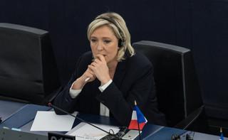 Wildstein o 'demontażu UE': Dawno tak ordynarnego 'fejk newsa' nie widziałem
