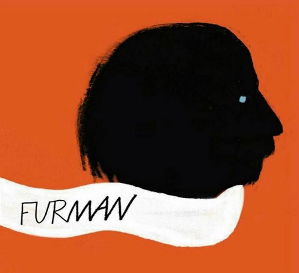 """Furman"""