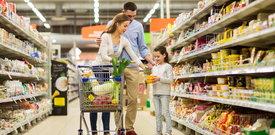 Co się dzieje z tymi cenami?! Inflacja w Polsce jest najwyższa od ponad roku