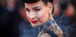 Kobiety oskarżają Marilyna Mansona o przemoc. Głos zabrała jego była żona Dita von Teese