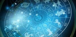 Horoskop na środa