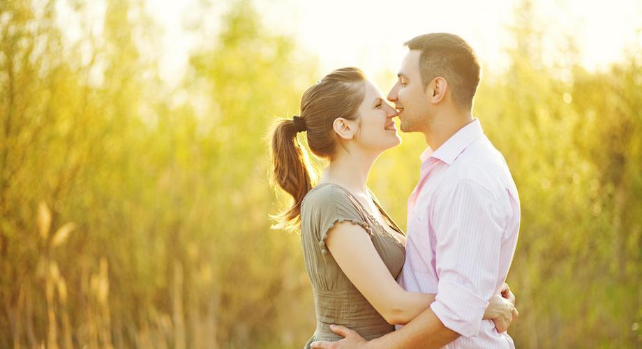 Najładniejsze Wierszyki Miłosne Dla Zakochanych Sympatia