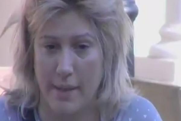 Da ne poveruješ: Jelena Golubović napustila Zadrugu, a ONE JOJ SE OSVETILE na najgori mogući način!