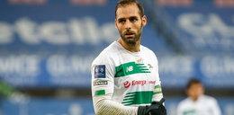 Flavio Paixao: Mogłem zginąć w Iranie