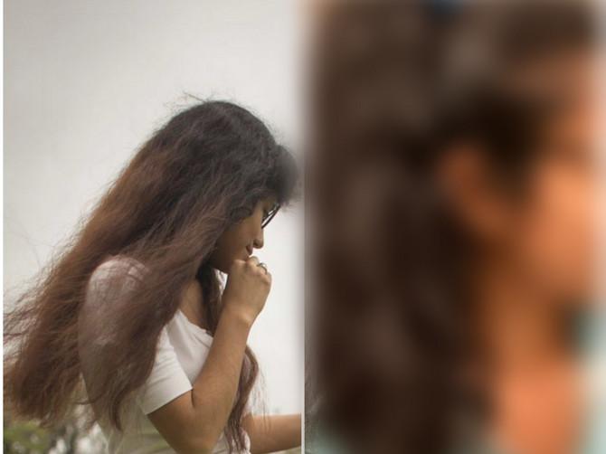 Ovako mi je kosa izgledala kada sam je prala SVAKOG DRUGOG DANA ŠAMPONOM: Onda sam izbacila šampon i proredila pranje - POGLEDAJTE REZULTAT