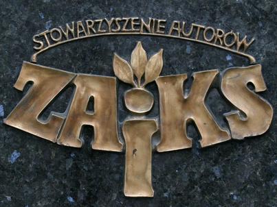 ZAiKS ma ponad 2 tys. członków. W 2018 roku będzie obchodzić 100-lecie działalności