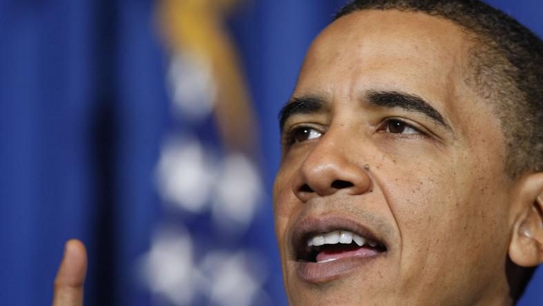 Tajna wojna Baracka Obamy