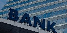 Uwaga w tych bankach w majówkę będą problemy