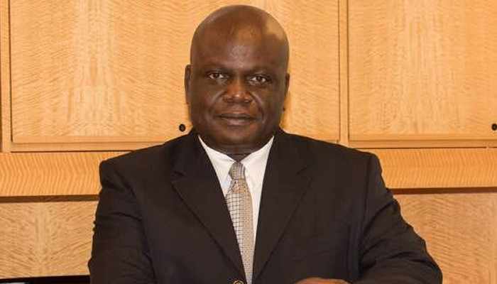 Director-General, Nigeria Civil Aviation Authority (NCAA), Musa Nuhu, says EU countries will likely be at the top of the ban list [Punch]