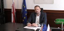Szokujący list wójta gminy Grunwald do premiera. Pisze m.in. o orientacji seksualnej córek radnych