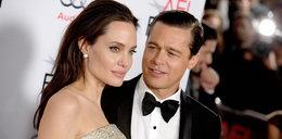 """Angelina Jolie: """"Małżeństwo z Bradem Pittem to było piekło na ziemi"""""""