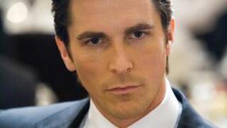 Christian Bale zagra Steve'a Jobsa w filmie Davida Finchera?