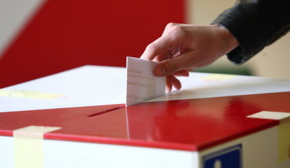 Wybory parlamentarne 2019. Kto kandyduje do Sejmu w Chrzanowie, Myślenicach, Oświęcimiu, Wadowicach i Suchej Beskidzkiej?