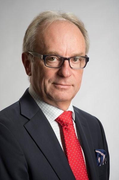 Marek Kowalski FPP