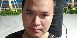 Tajlandia. Żołnierz zabił 26 osób. Został zastrzelony przez policję