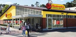 Biedronka – które sklepy są otwarte w niedziele?