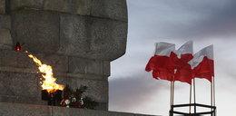 Na Westerplatte nie będzie znanych osobistości