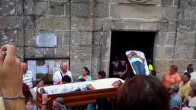 Hiszpania - nietypowe zwyczaje i lokalne święta
