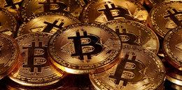 Czy warto inwestować w bitcoiny? Komentuje ekspert