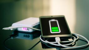 Baterie są wszędzie - co o nich wiesz? [QUIZ]