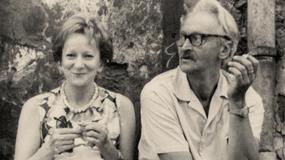 """Mam do Ciebie wielką prośbę… Wisława Szymborska, Kornel Filipowicz, """"Najlepiej w życiu ma twój kot""""                                     [RECENZJA]"""