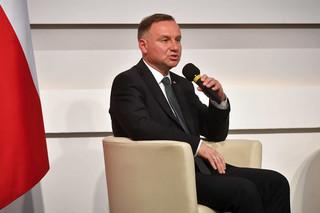 Spychalski o NS2: Niemcy łamią solidarność europejską w zakresie wspólnej polityki energetycznej
