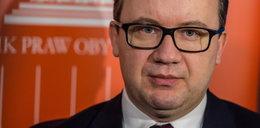 Norwegia wytoczyła Polsce polityczną wojnę? To nie spodoba się PiS