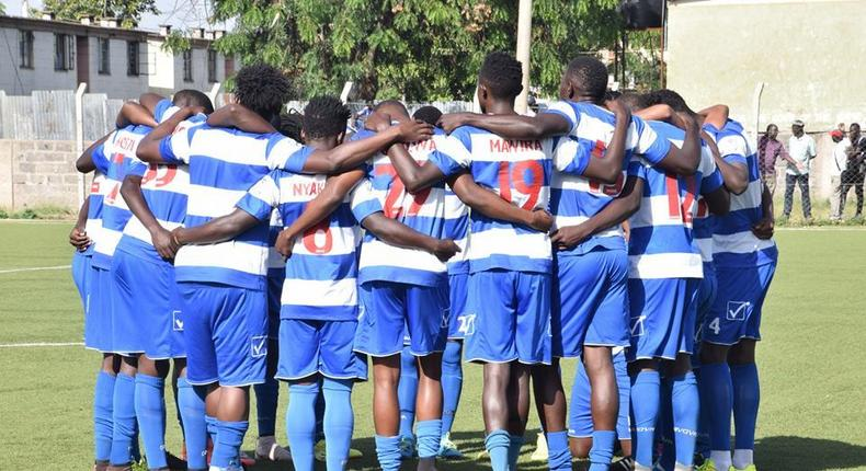 ___6843401___https:______static.pulse.com.gh___webservice___escenic___binary___6843401___2017___6___15___13___AFC+Leopards+players