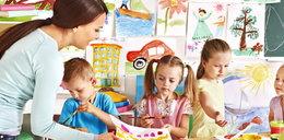 Są jeszcze wolne miejsca w przedszkolach!