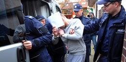Zwolnił z więzienia porywacza 12-latki. Ziobro chce dyscyplinarki