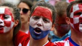 Sukces chorwackich piłkarzy wpłynie na turystykę? Ekspert odpowiada