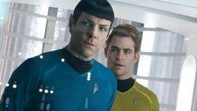''Star Trek: Discovery'': kultowy serial wraca na ekrany po 50 latach