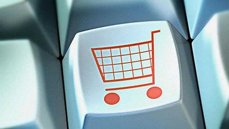 KehtaNeir e-commerce trolley