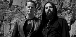 Satyricon, czyli Playboy, black metal i Nicolas Cage