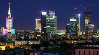 GDDKiA odstąpiła od umowy z Salini na budowę S8 pomiędzy węzłami Marki i Kobyłka