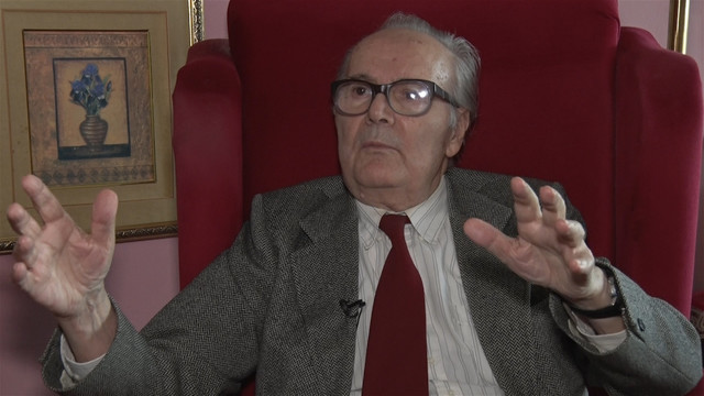Mihailo Miša Marković