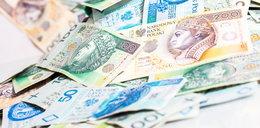Podwyżka pensji minimalnej. Ile firm przez to upadnie?