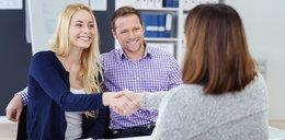 Chcesz wziąć kredyt? Teraz może być taniej
