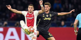 Szczęsnego czeka kwarantanna? Piłkarz Juventusu zakażony koronawirusem