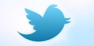 Twitter ma już 5 lat