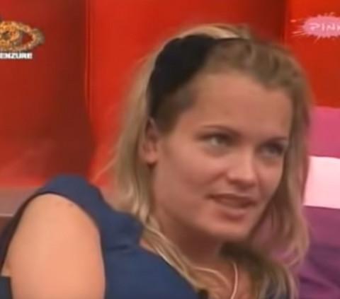 """Pobedila je u """"Velikom Bratu"""", prevarila muža u rijalitiju, a danas ima NOVOG DEČKA i ovako izgleda! FOTO"""